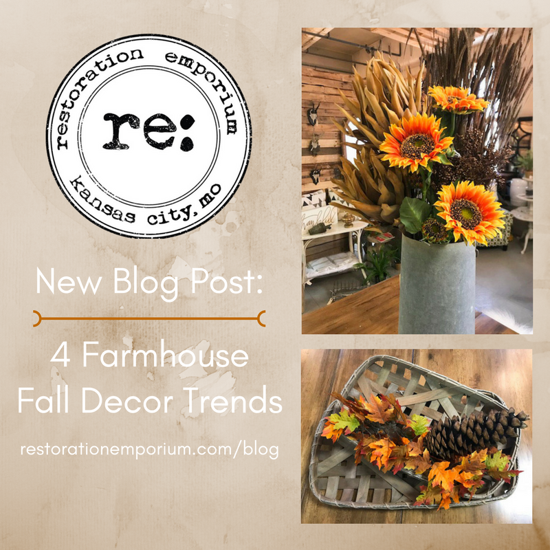 farmhouse-fall-trends.png