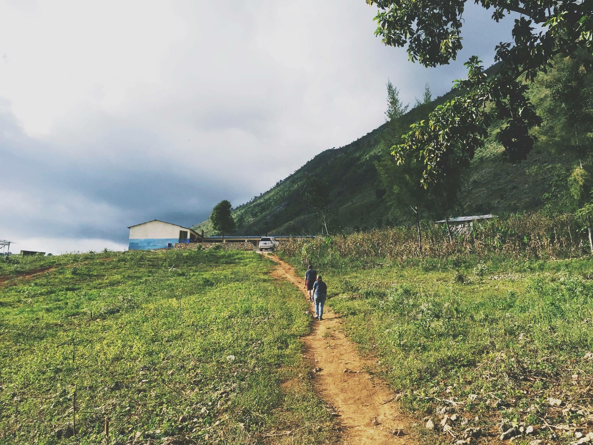 haiti-field-quincy