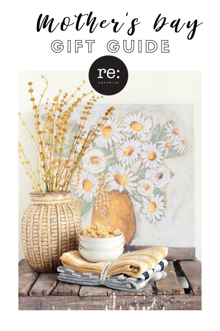 Gift Ideas Blog Restoration Emporium Re Vintage Antique Inspired Home Decor
