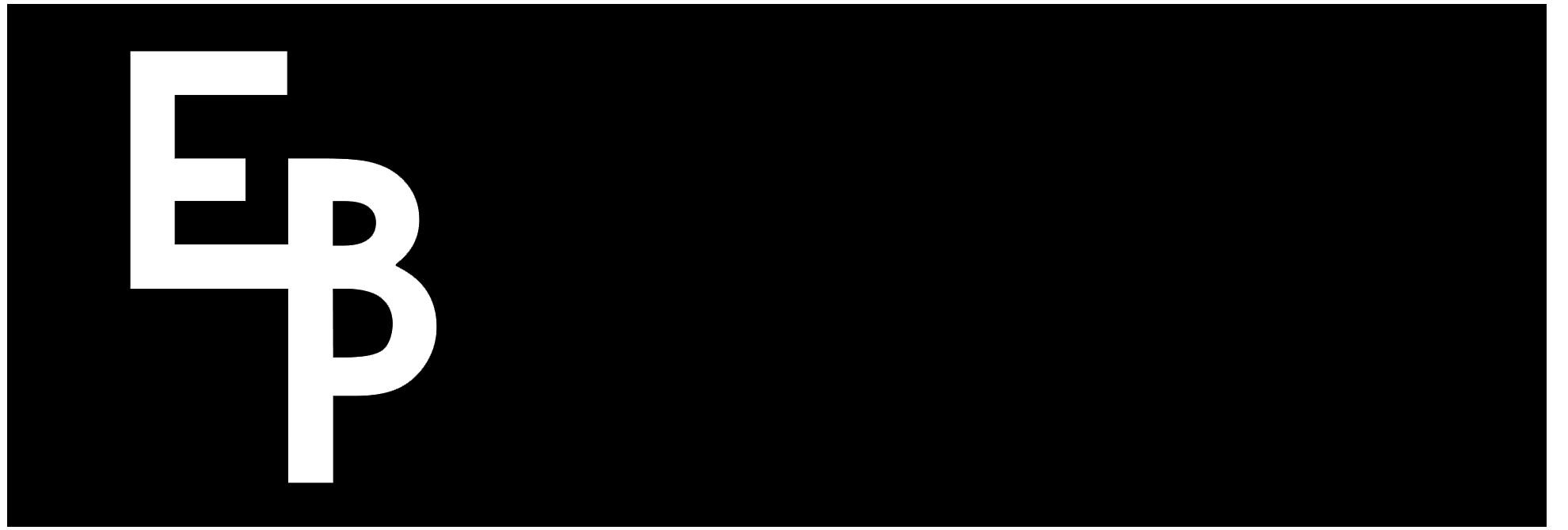 b81336_03f0cbc808d64766a1fb93b2675c2bff~mv2.png