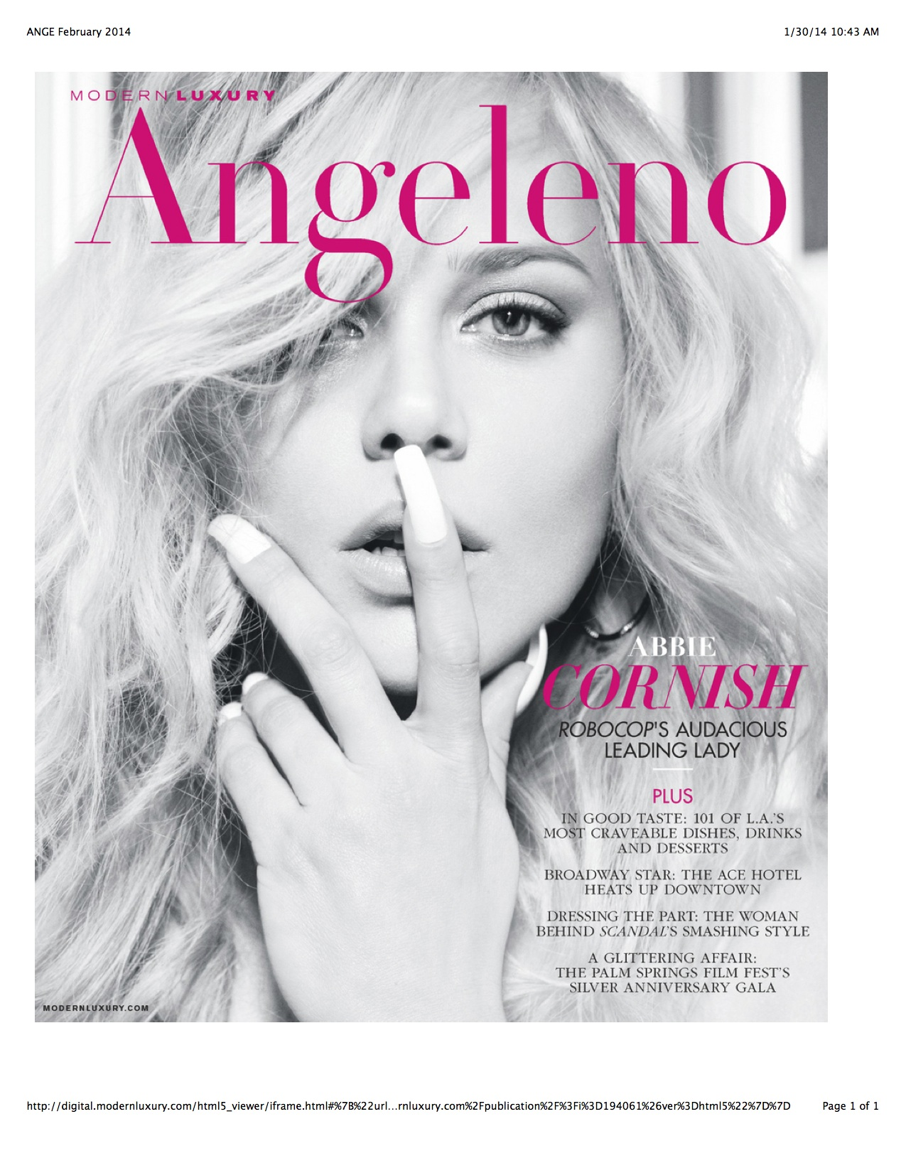 Angeleno_Feb_Cover.jpg