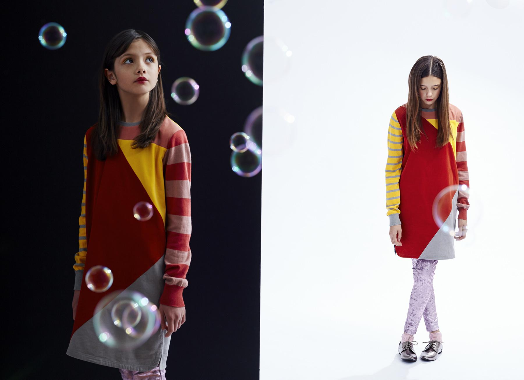 bubbles9.jpg