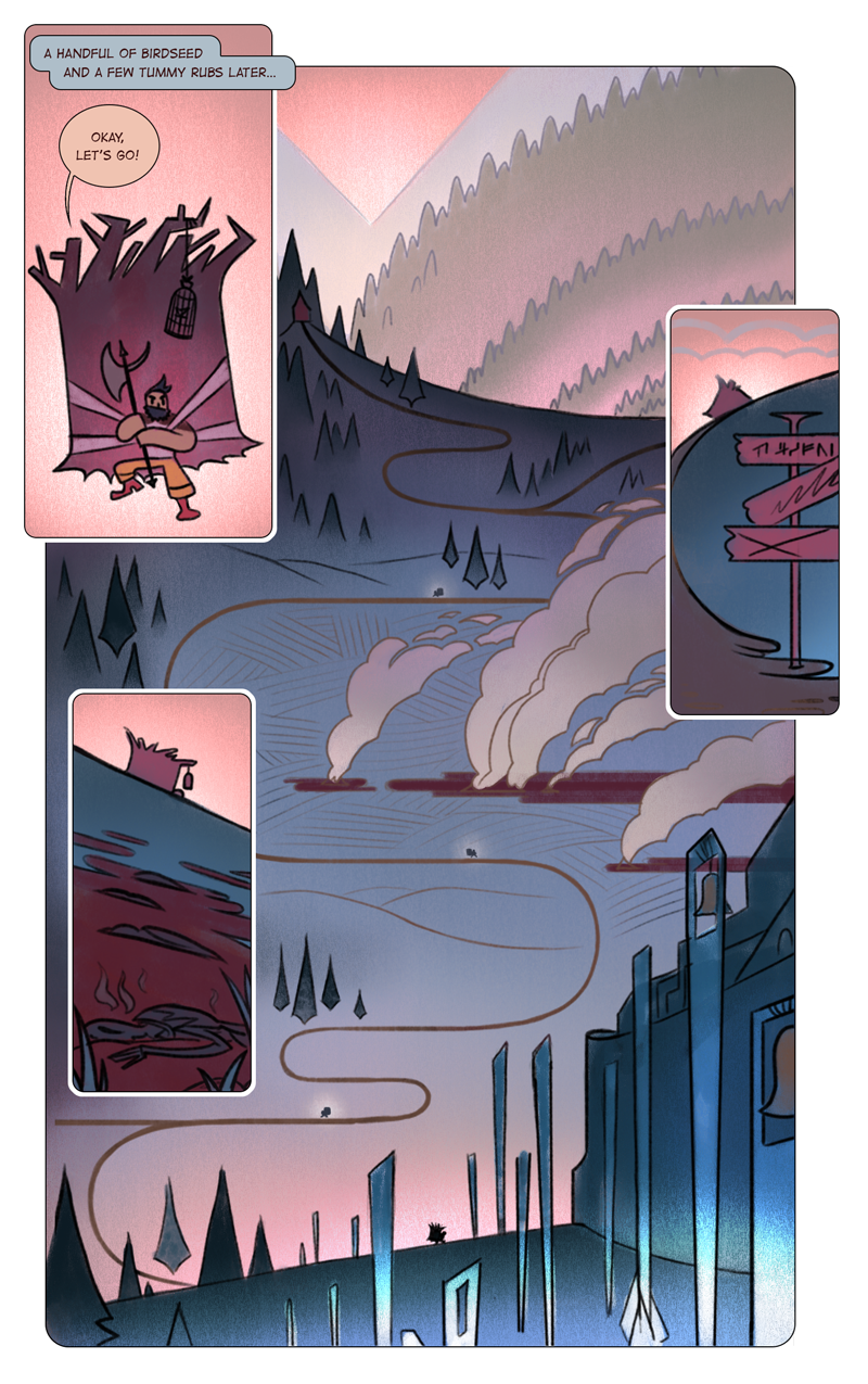 underbite_page003.png