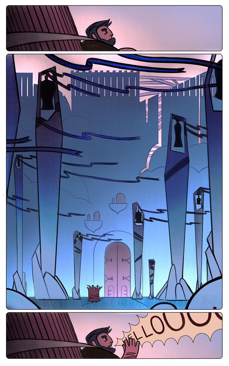 underbite_page004.png