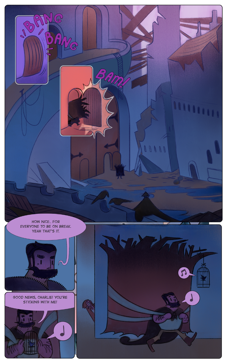 Underbite_page005.png