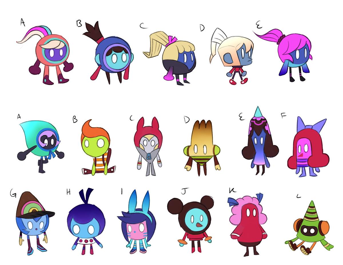 leadGirl_characters.jpg