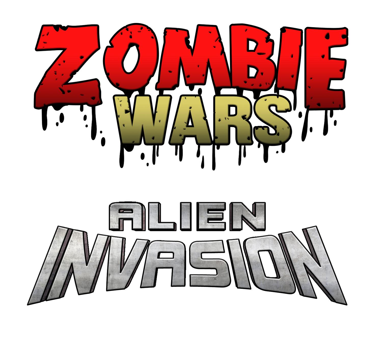 ZombieLogo_alienLogo.png