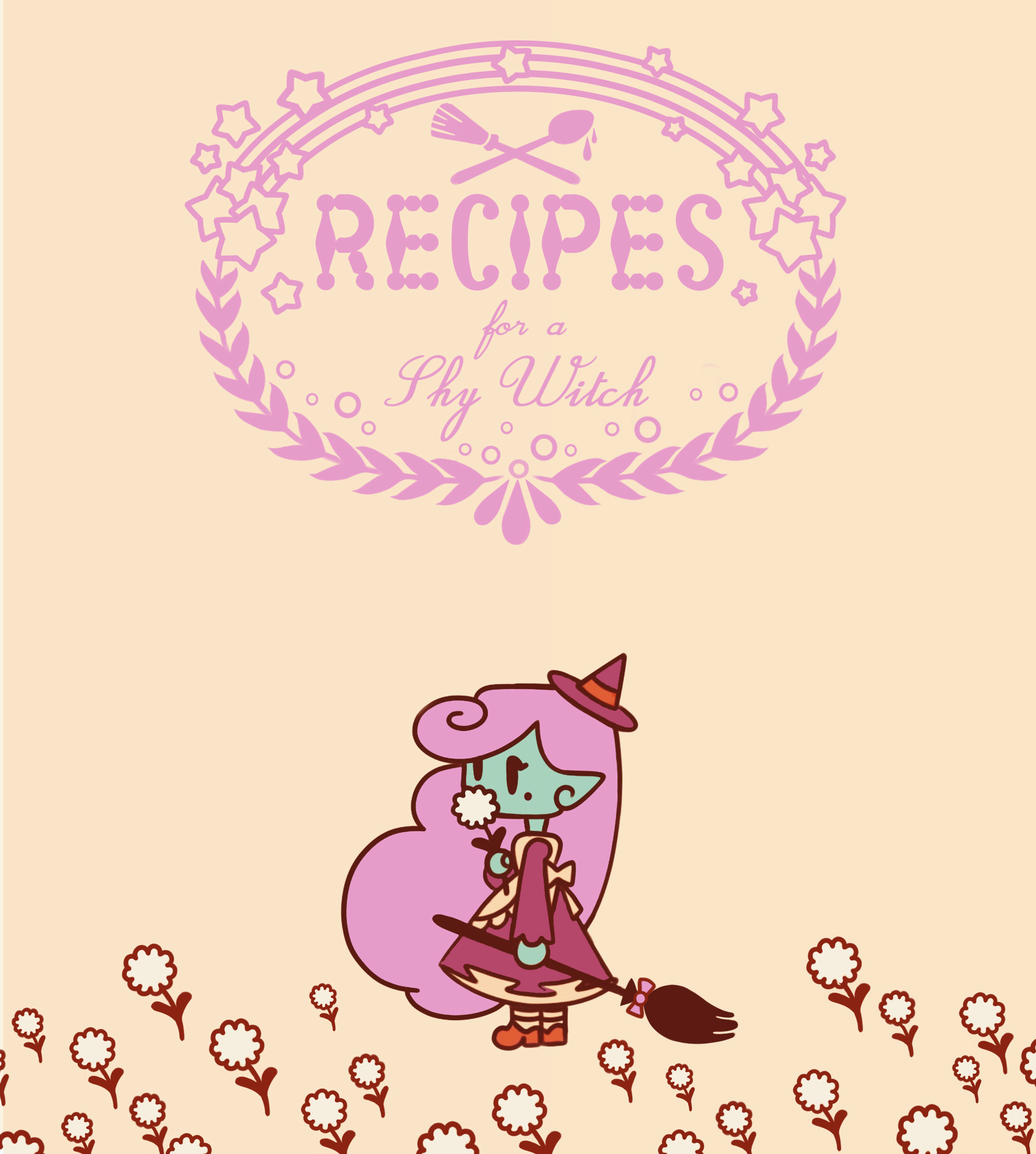 recipesForAShyWitch_bestColors.png