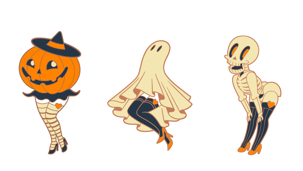 HalloweenPinup_Designs.png