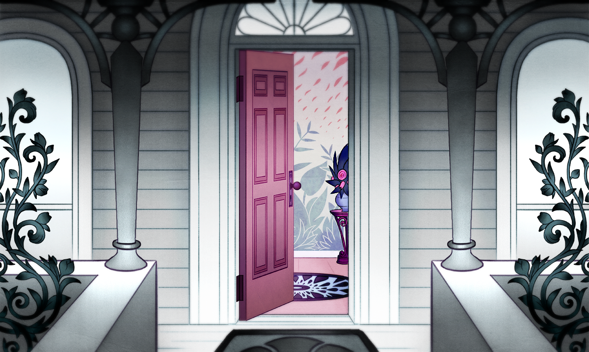 houseEntrance1.png