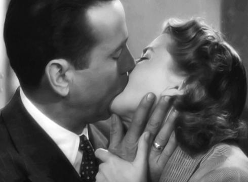 DVD-Extra-Casablanca-remastered-3A17OMUL-x-large.jpg