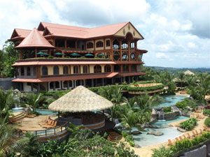 Arenal_resort_Spring_spa_1.jpg