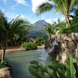 Arenal_resort_Spring_spa_12.jpg