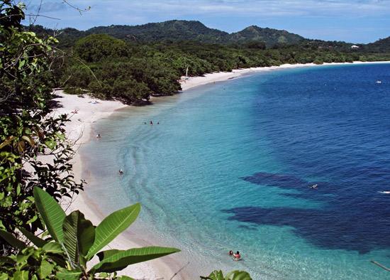 beach_conchal5.jpg