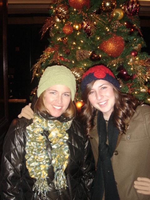 December 2010 NYC and Dallas Stars with Novaks 035.jpg