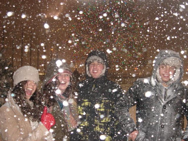 December 2010 NYC and Dallas Stars with Novaks 075.jpg