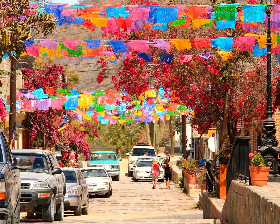 fiesta-flags-in-todos-santos-mexico-roupen-baker.jpg