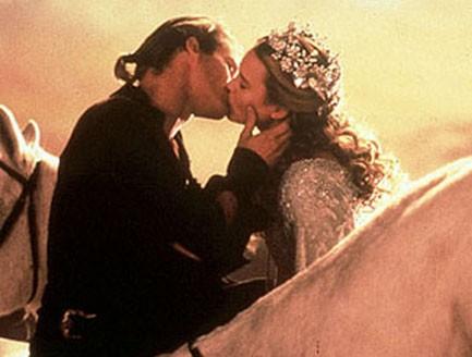 Princess-Bride-kiss.jpg