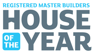 House of the year logo