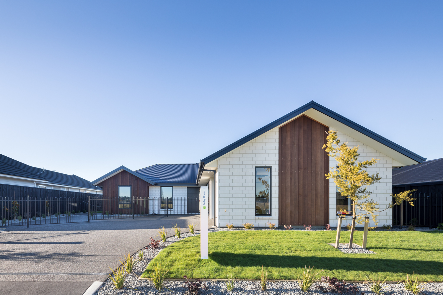 TH_Rolleston_Showhomes_031.jpg