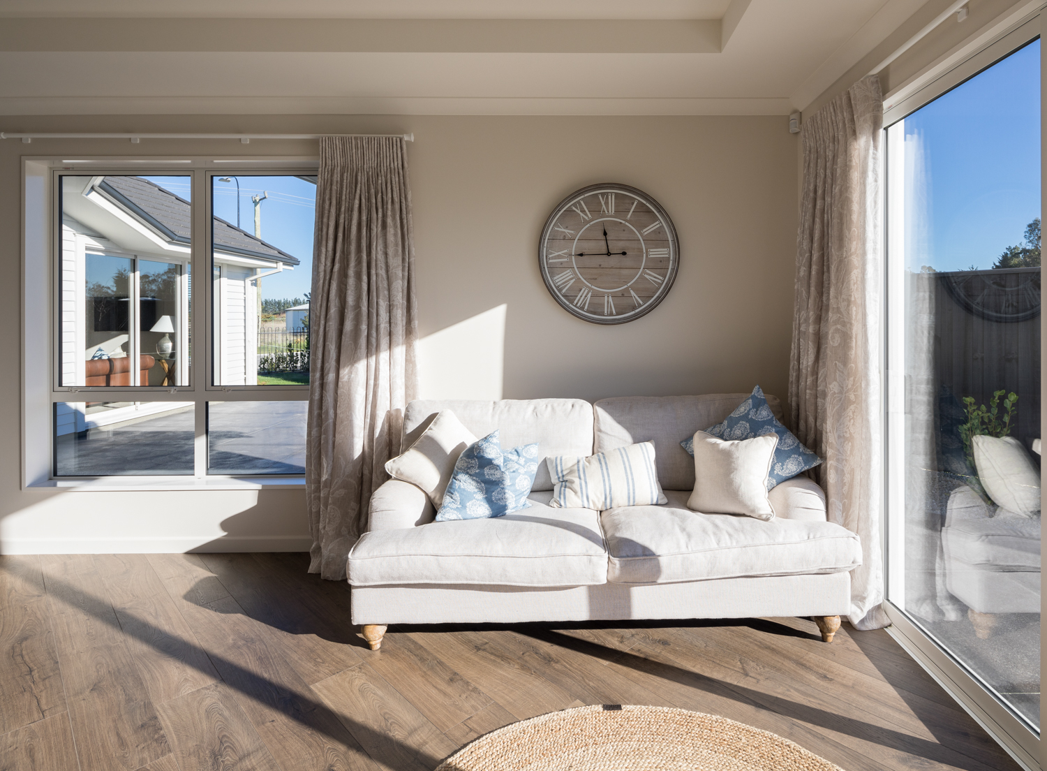 TH_Rolleston_Showhomes_005.jpg