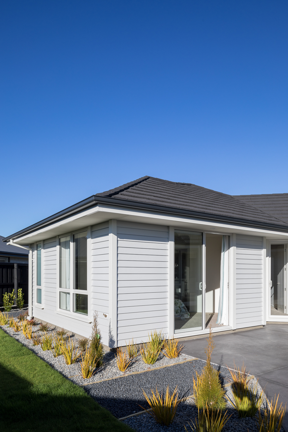 TH_Rolleston_Showhomes_029.jpg