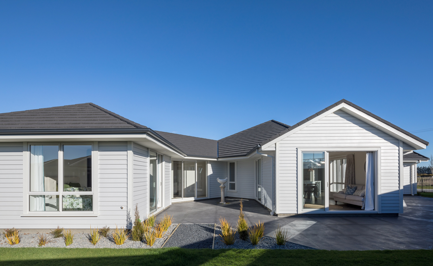 TH_Rolleston_Showhomes_030.jpg