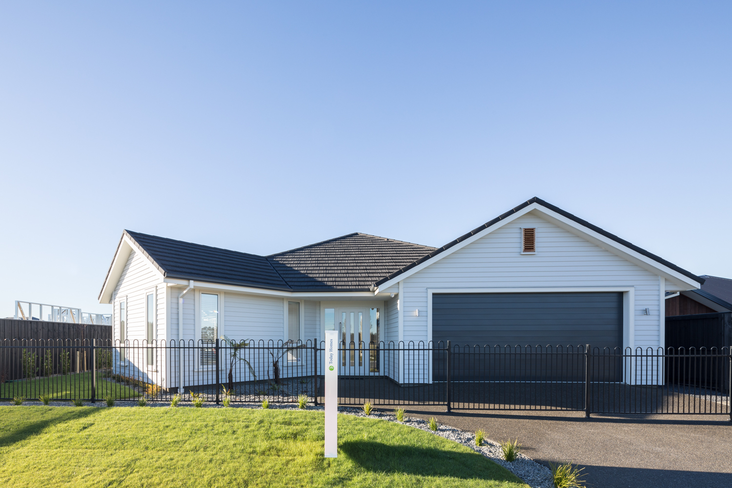 TH_Rolleston_Showhomes_032.jpg