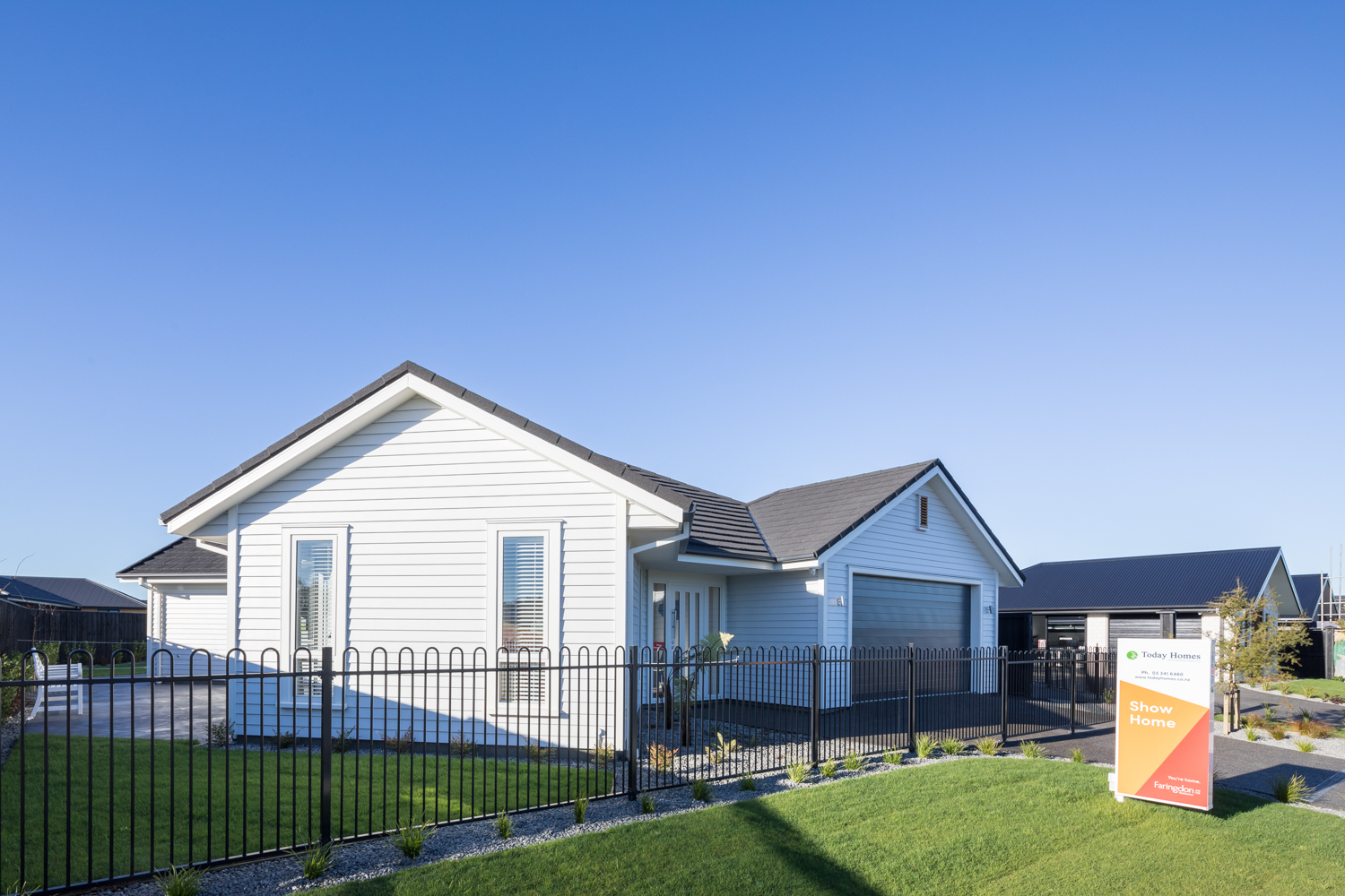 TH_Rolleston_Showhomes_033.jpg