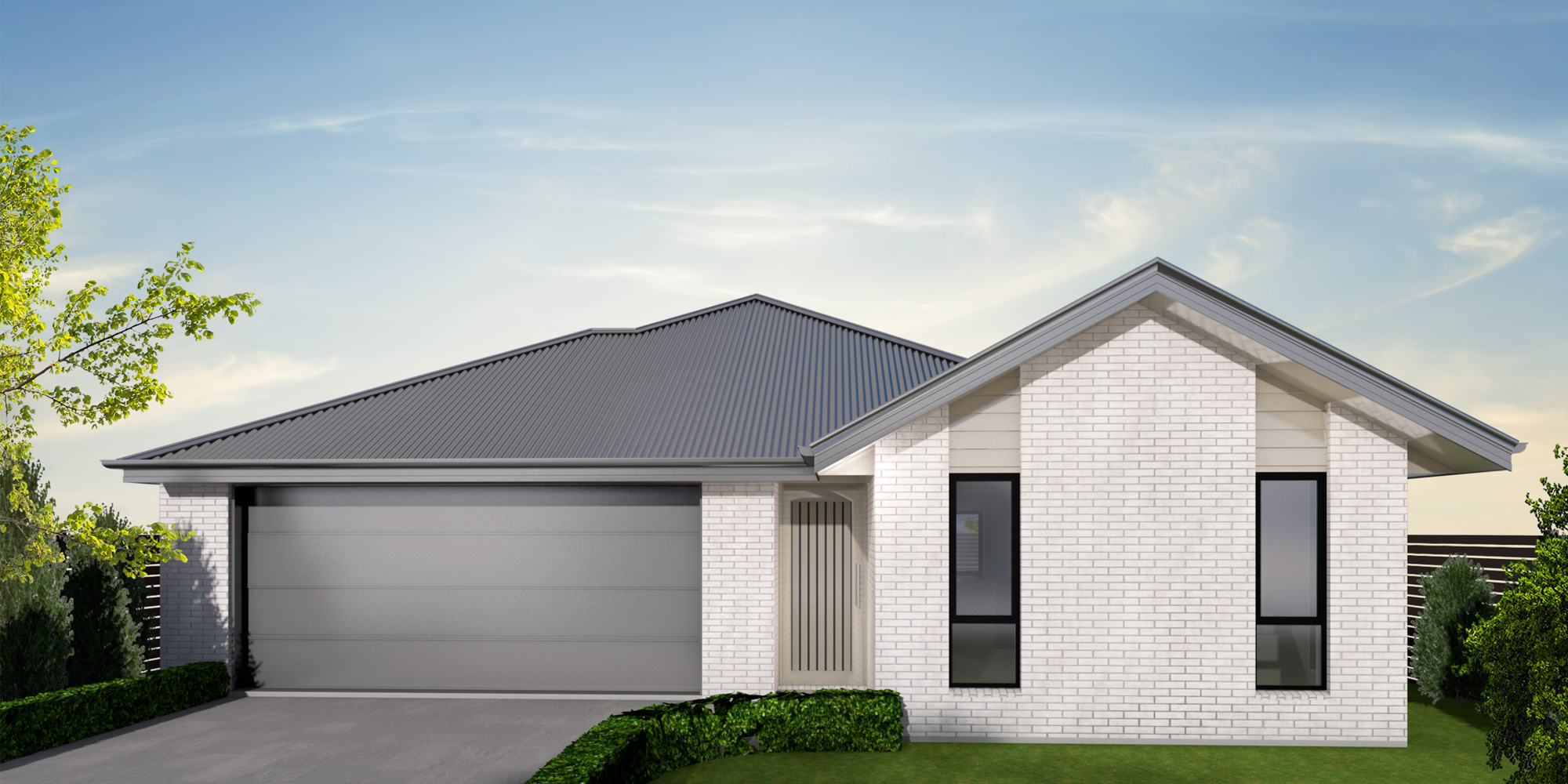 - The Lemonwood has been designed for smaller, higher density sections and is a true value for money home. With a double exterior sliding door allowing ideal indoor/outdoor flow to your sun soaked courtyard, this home is sure to please any entertainer.