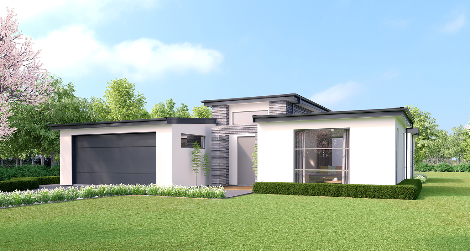 The Rakaia Contemporary 1