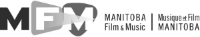 Made with the support of Manitoba Film and Music