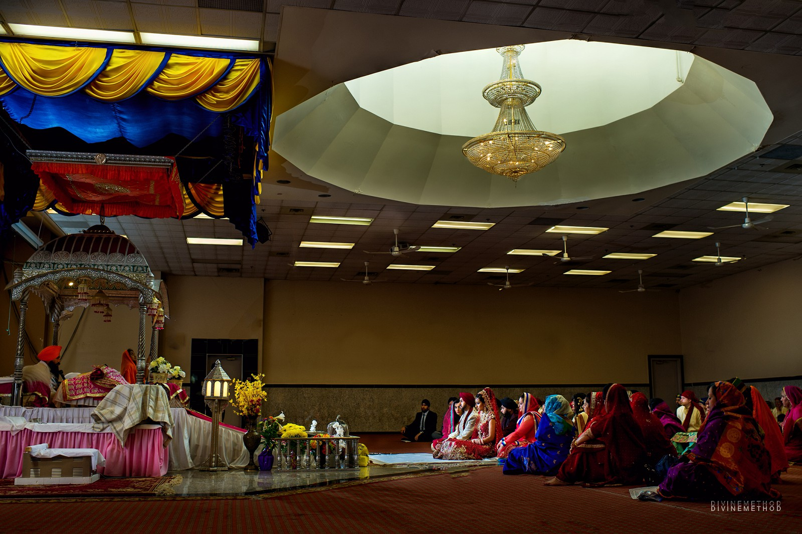 Nisha and Manveen Wedding and Reception - 0106.jpg