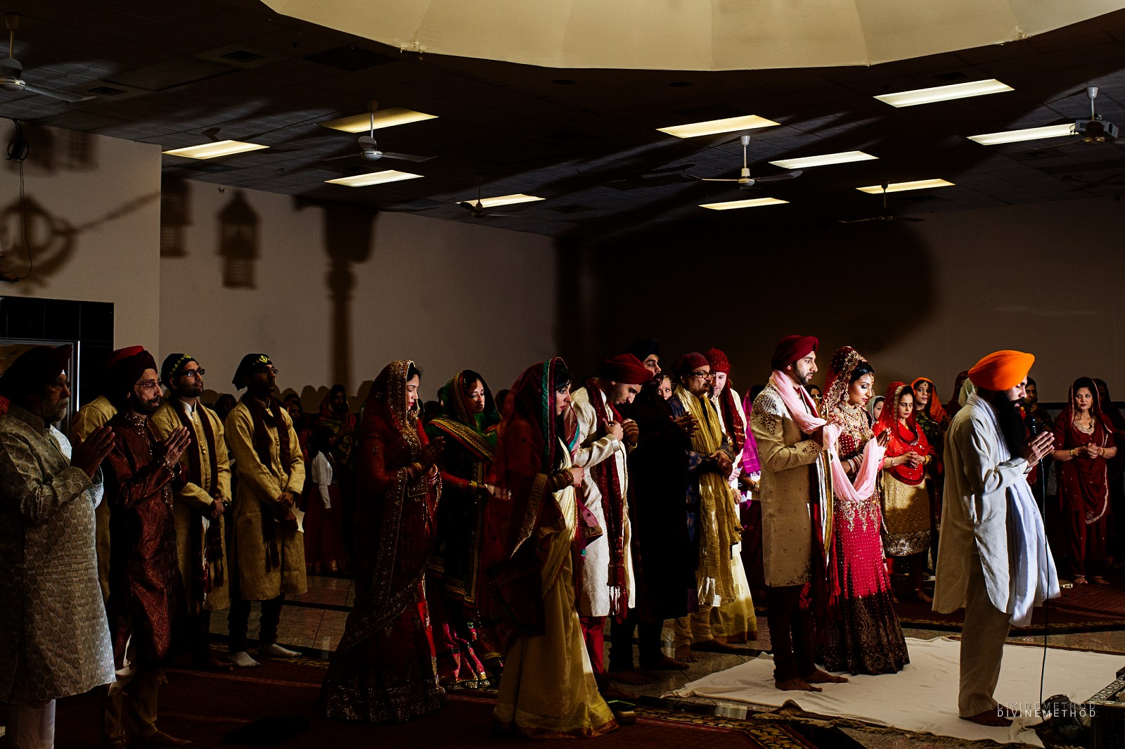 Nisha and Manveen Wedding and Reception - 0141.jpg