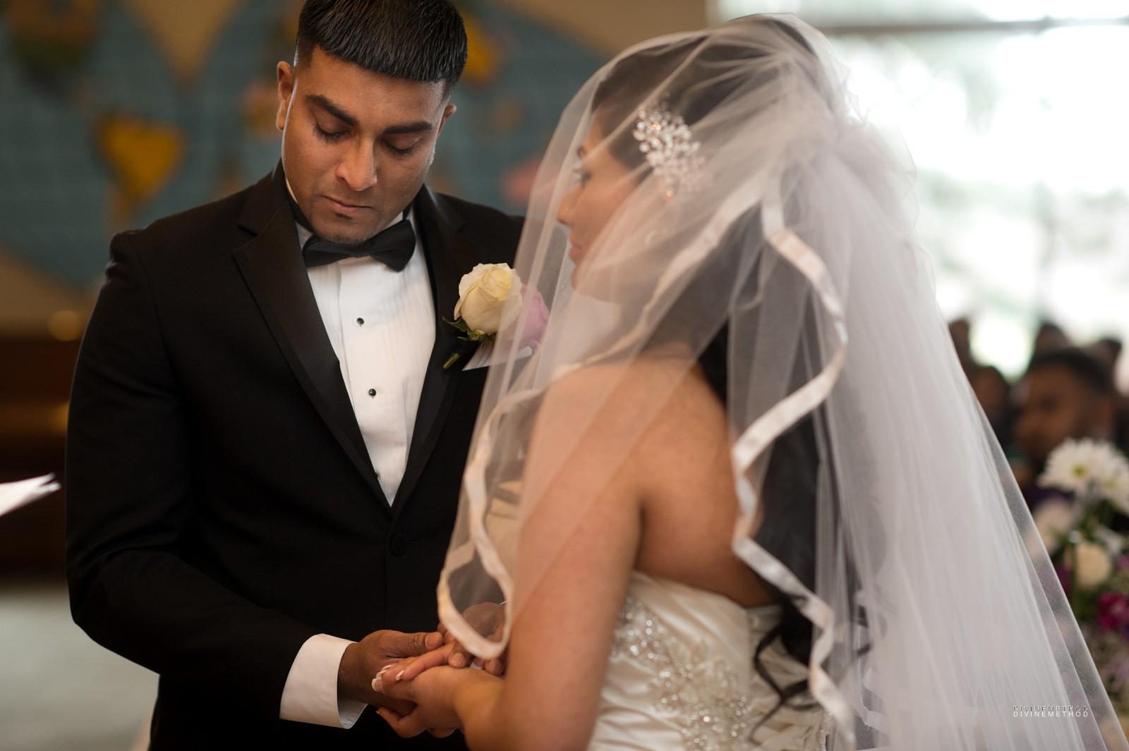 Michele and Godfrey Wedding Highlights - 016.jpg