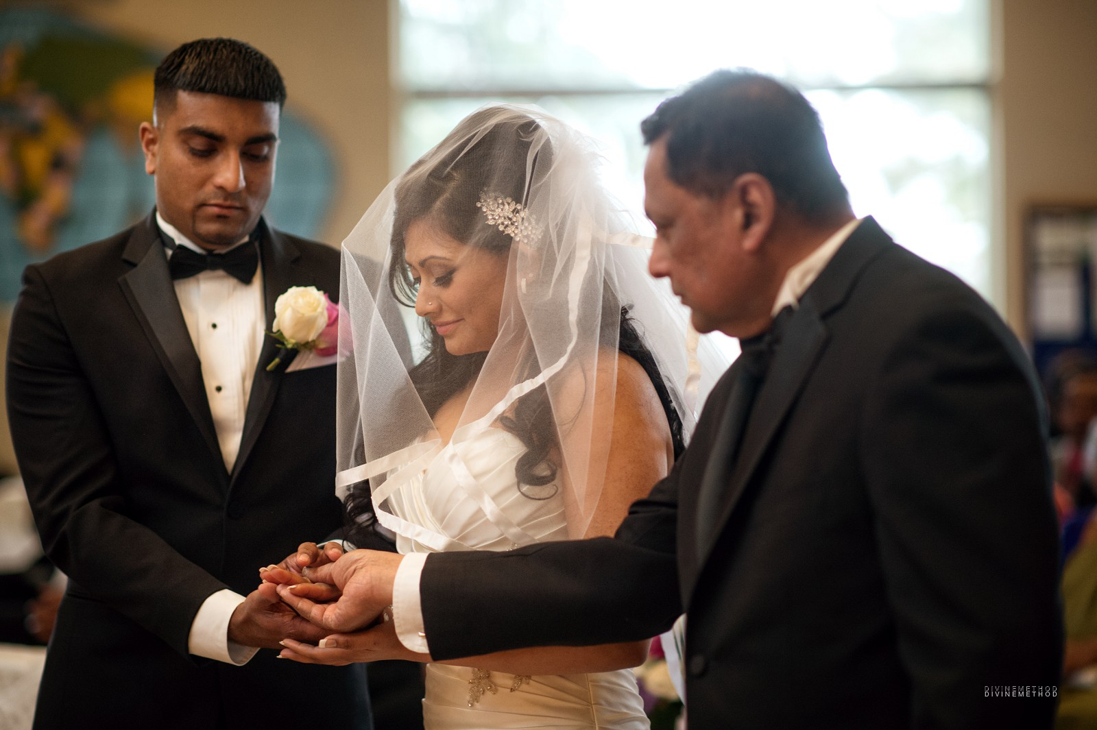 Michele and Godfrey Wedding Highlights - 015.jpg