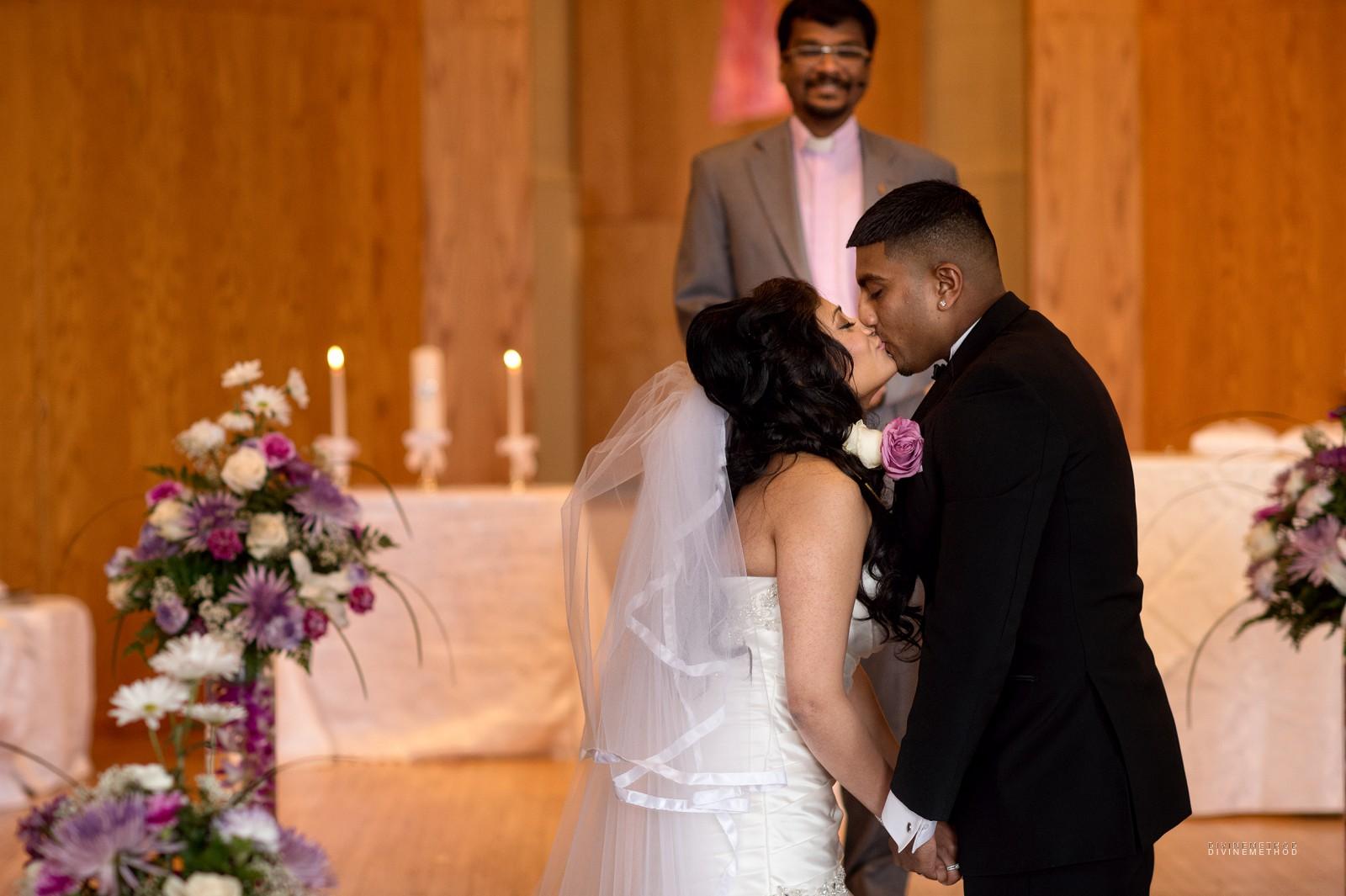 Michele and Godfrey Wedding Highlights - 020.jpg