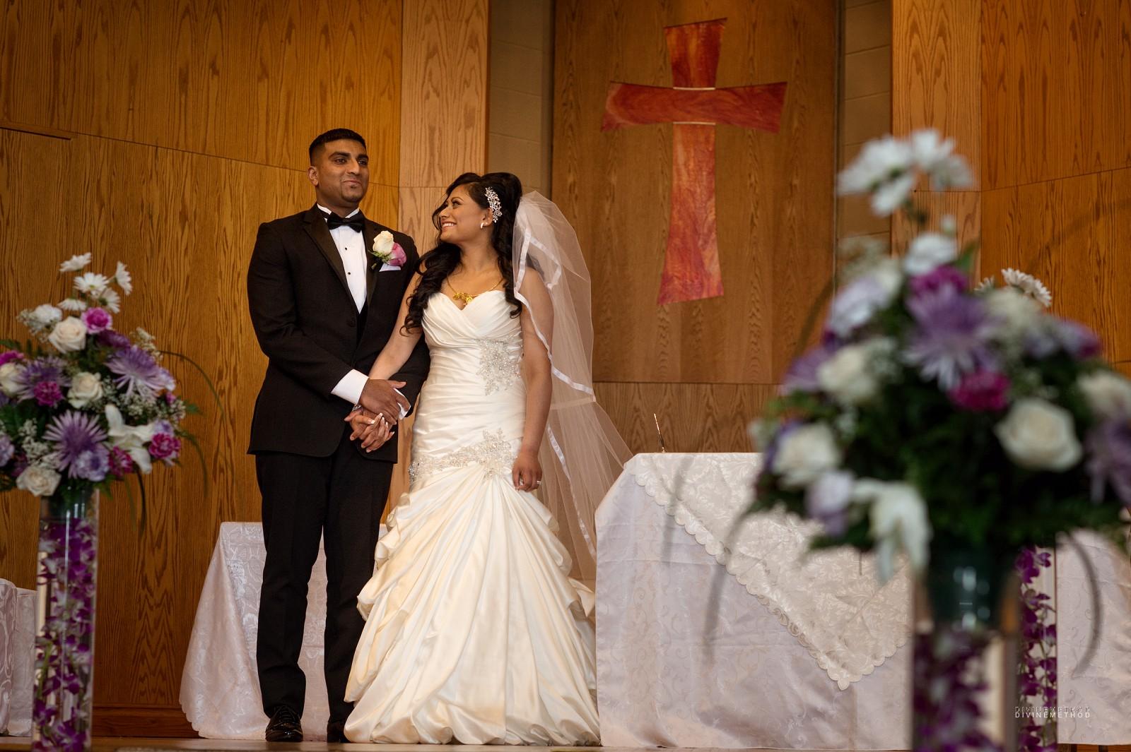 Michele and Godfrey Wedding Highlights - 021.jpg