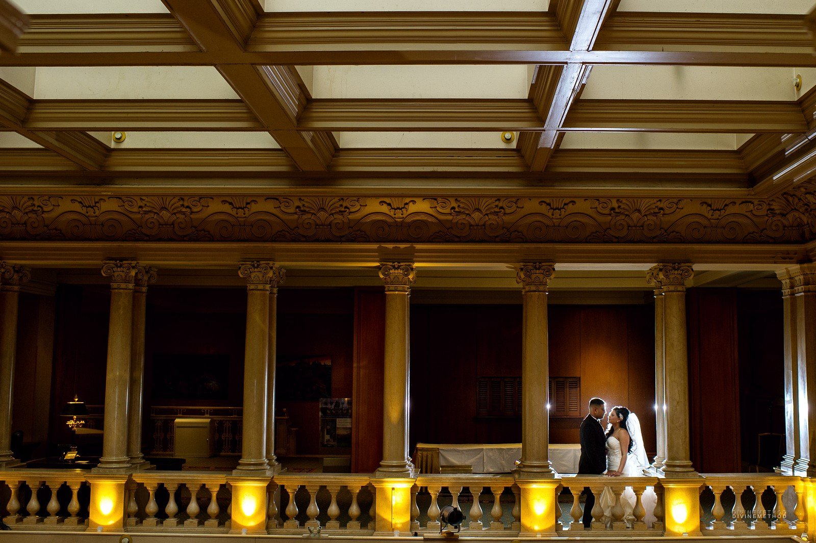 Michele and Godfrey Wedding Highlights - 028.jpg