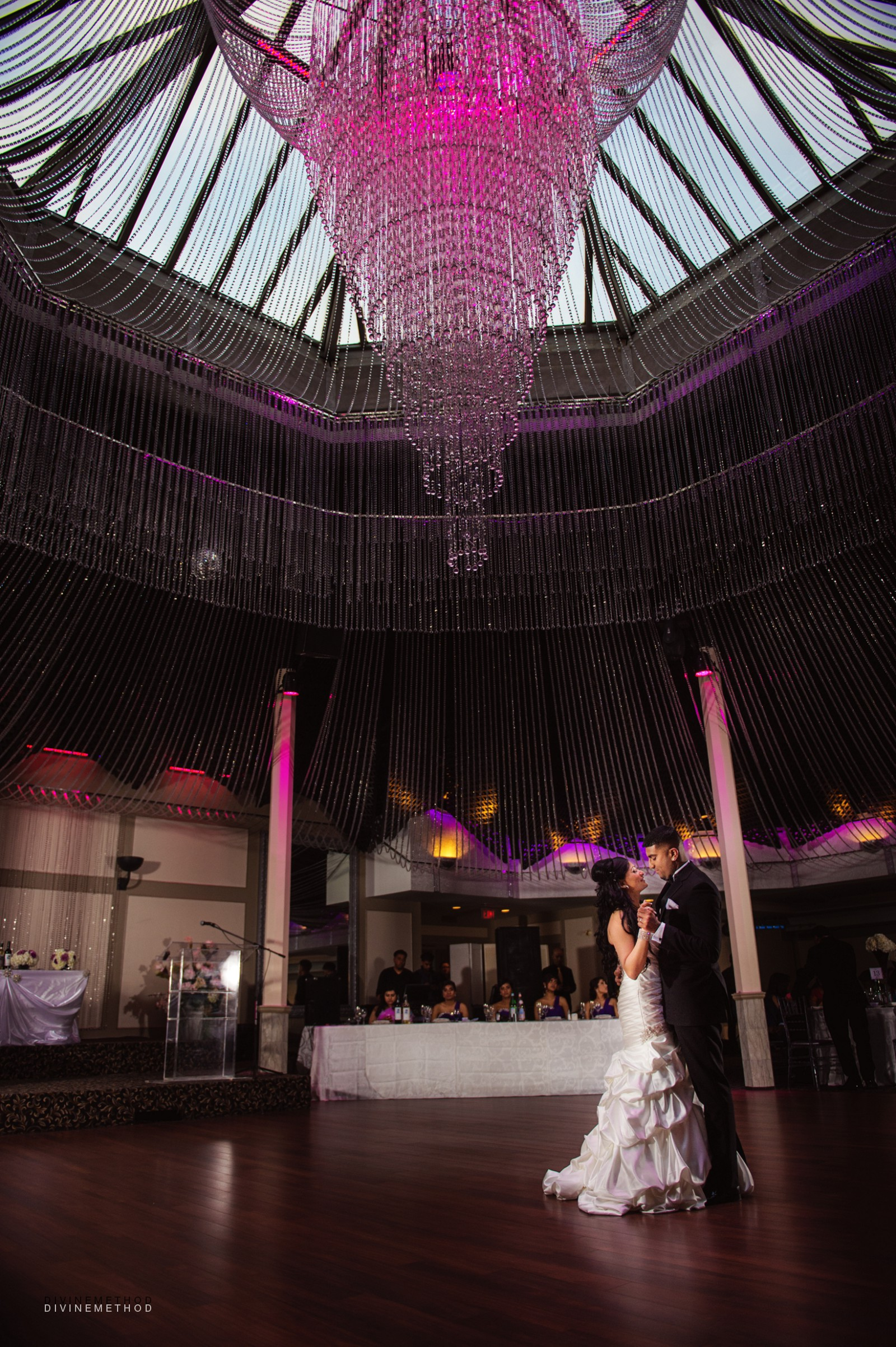 Michele and Godfrey Wedding Highlights - 033.jpg