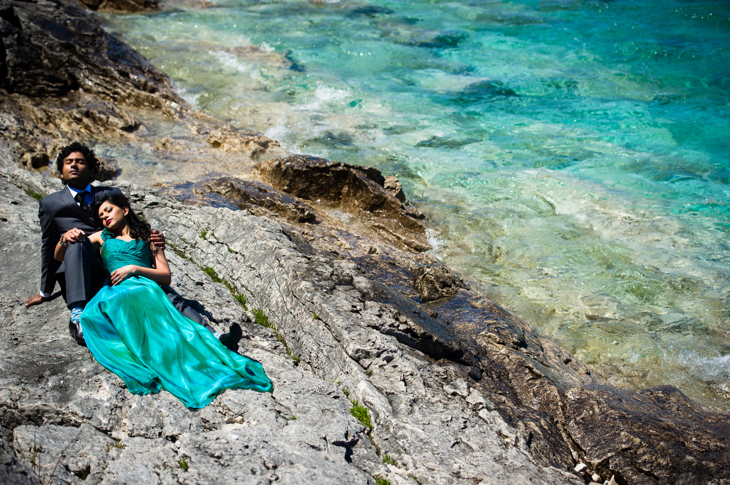 tobermory-engagement-shoot-0030.JPG