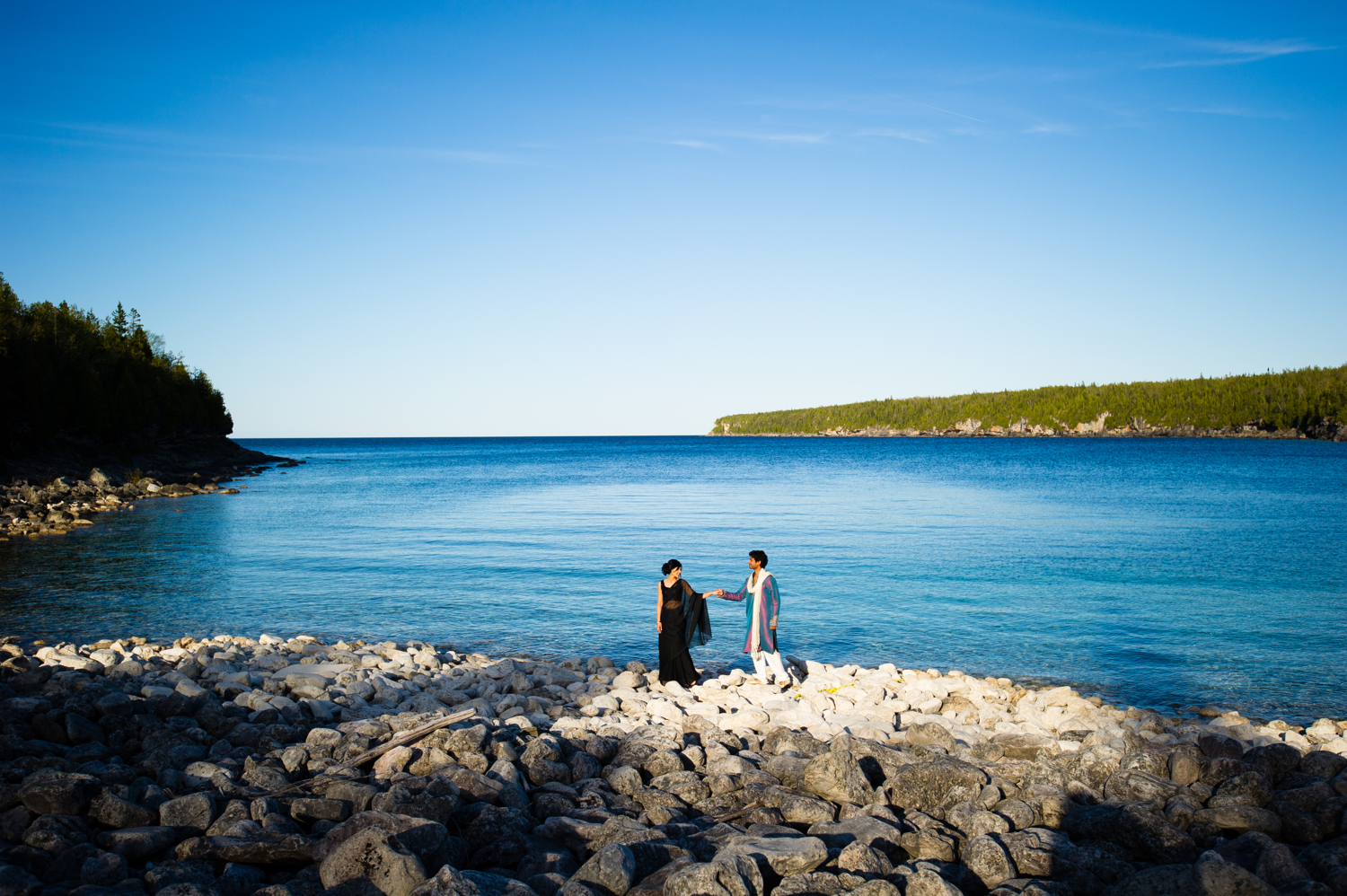 tobermory-engagement-shoot-0039.JPG