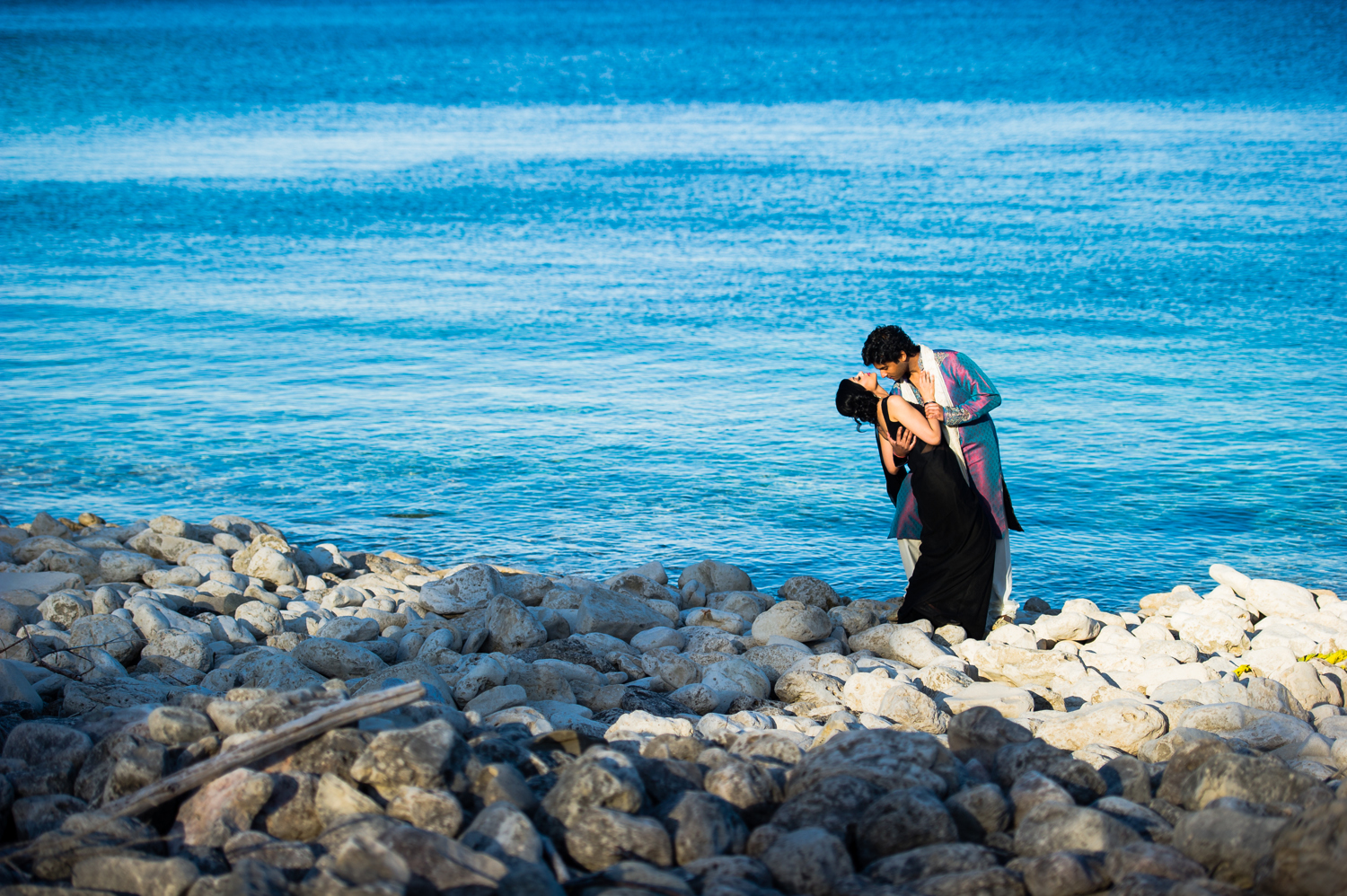 tobermory-engagement-shoot-0040.JPG