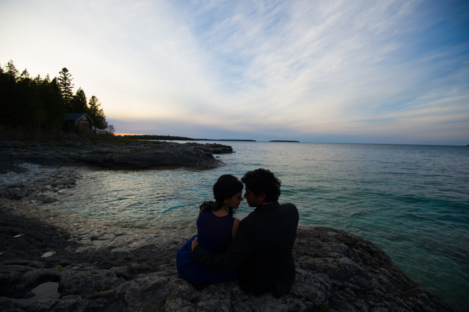 tobermory-engagement-shoot-0048.JPG
