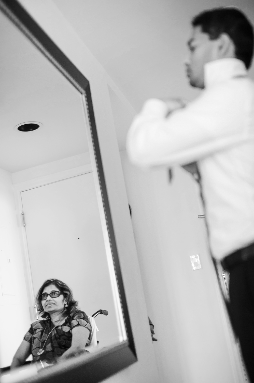 Gajan and Vinoja Wedding - 0056.jpg