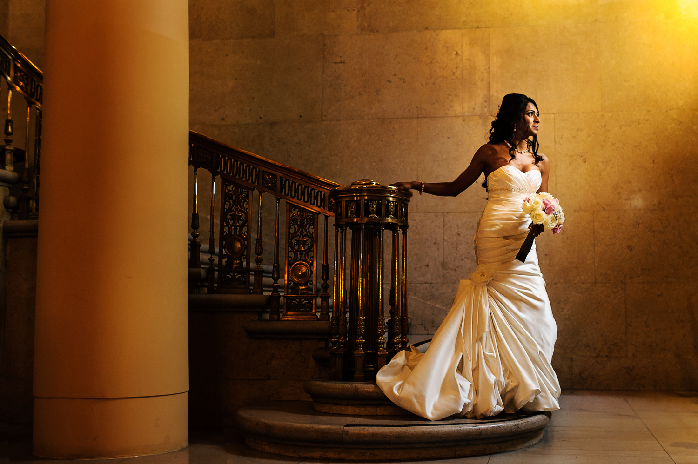 Gajan and Vinoja Wedding - 0151.jpg