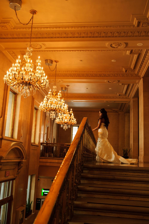 Gajan and Vinoja Wedding - 0153.jpg