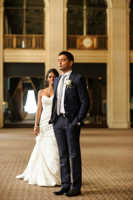 Gajan and Vinoja Wedding - 0166.jpg