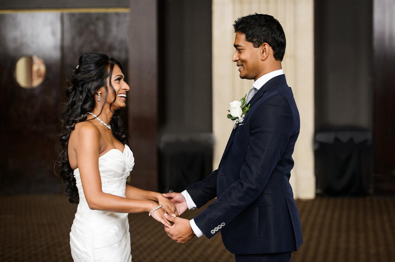 Gajan and Vinoja Wedding - 0171.jpg