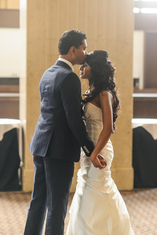 Gajan and Vinoja Wedding - 0183.jpg